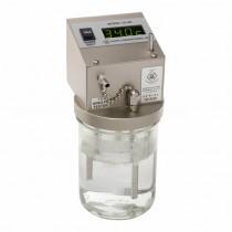 AlcoSense Calibration