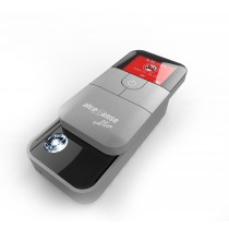 AlcoSense Ultra Breathalyzer