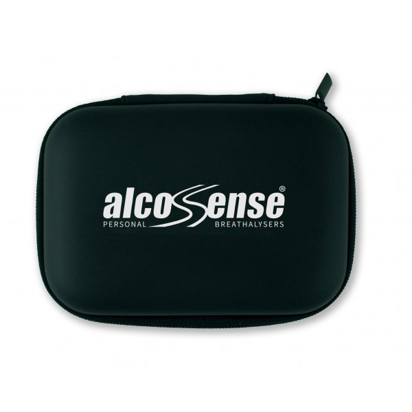 AlcoSense Universal Carry Case