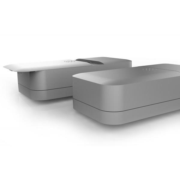 AlcoSense Ultra Breathalyzer