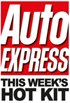 Auto Express Hot Kit