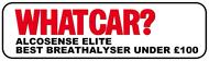 WhatCar Elite