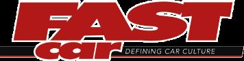 Fast Car AlcoSense Elite 3 Review