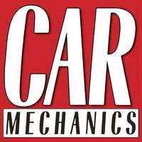 Car Mechanics Review of AlcoSense Pro