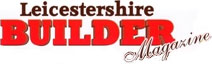 Leicestershire Builder Magazine