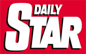 Daily Star Review of the AlcoSense Elite