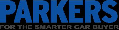 Parkers Breathalyzer Review - AlcoSense Pro
