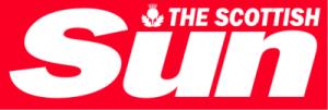 Scottish Sun Breathalyzer Review