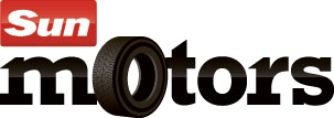 The Sun Motors Breathalyzer Review